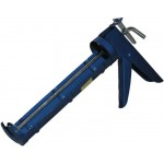 Пистолет для герметика полукорпусной BLAST Pressor