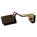 Щетки (№578) 6,3х12,5х20мм к МА-1500/МЭ-1800 (2шт)