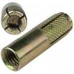 Забиваемый анкер М10 х 12 х 40 мм (50 шт)
