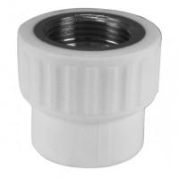 Электроточило Интерскол Т-150/150 D=150 мм, 150 Вт