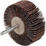 Круг лепестковый для дрели 80 х 6 х 40 мм Р180 649-134