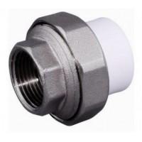 FREUD Диск пильный по алюминию LU5D 0900 250 x 3,5 x 32 мм Z 80