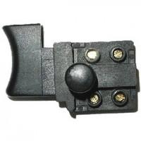Выключатель ВК-125 к ЭП Интерскол ДП-1200, ДП-1600
