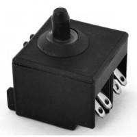 Выключатель ВК-149 к УШМ Интерскол 115/900, 125/900