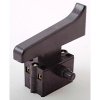 Выключатель ВК-176 для УШМ Stern AG-230B, Einhell BWS 230/3, Днепромаш МШУ-230-2100, Витязь WPAG320, Craft CAG-230/2200