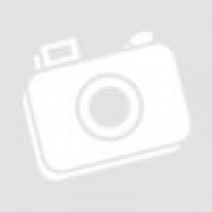 Шайба плоская М6 оцинкованная DIN 125 ГОСТ 11371 ГОСТ 9649